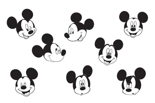 mickey-faces.jpg