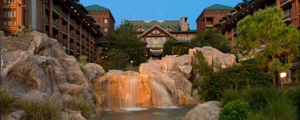 wilderness-lodge-resort-00-full
