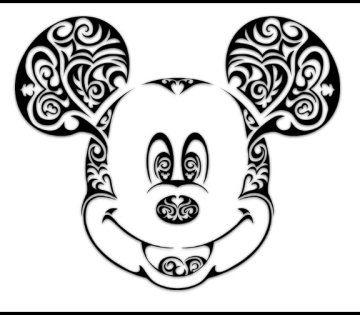 Team Bride Minnie Mouse Mickey Wedding besides Mickey Mouse Dressed As Jack Skellington Instant Download Digital Clip Art besides Castle Minnie Head Svg Dxf Pdf Studio in addition Mountain range silhouette clip art also Mickey Mouse Photo. on disney castle silhouette shirt