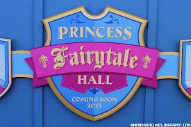 fairytalesign