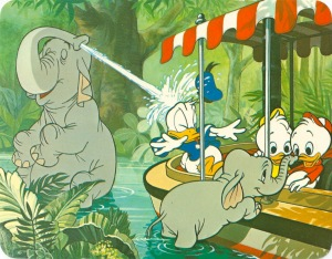 Photo source: myfavoritedisneypostcards.blogspot.com