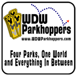 WDW Parkhoppers