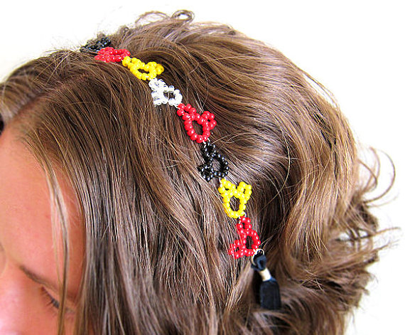 MM_20Headbands_202_original