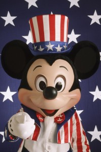 Fourth-of-July-Mickey-682x1024 (1)