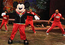 mickeys-streetbeat-thumb