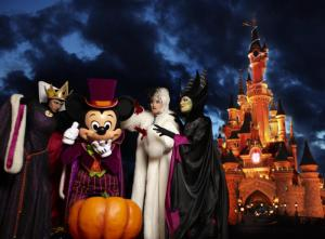disneyland-paris-halloween-party