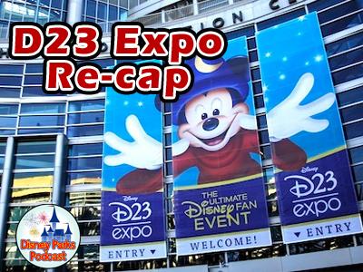 dpp-62-D23-Expo-recap