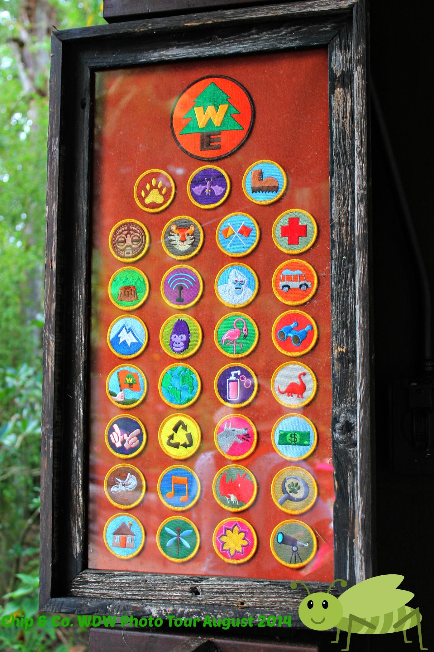 J WE_Badges