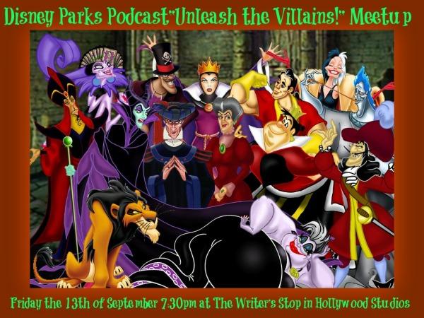 villains13meetup