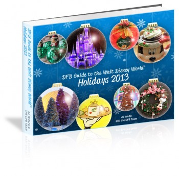 2013-Holiday-Book-3d-Cover-350x345