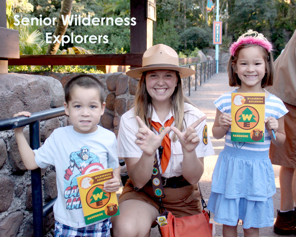 SeniorWildernessExplorers