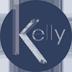 SKD_Logo_Square72_1inch