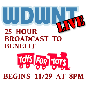WDWNTLivecharity2013