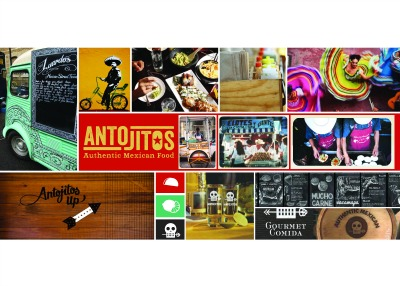 Antojitos Mood Board_TPI