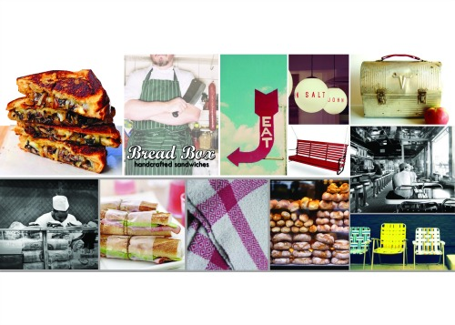 Bread Box Mood Board_TPI