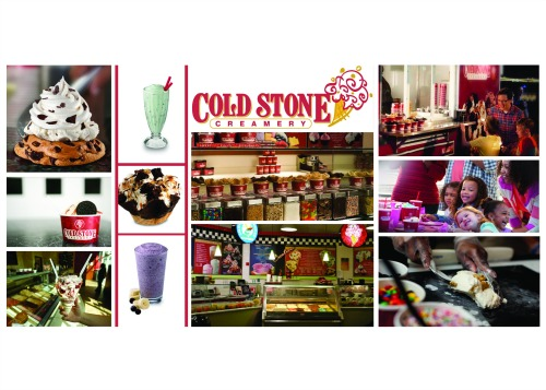 Cold Stone Mood Board_TPI