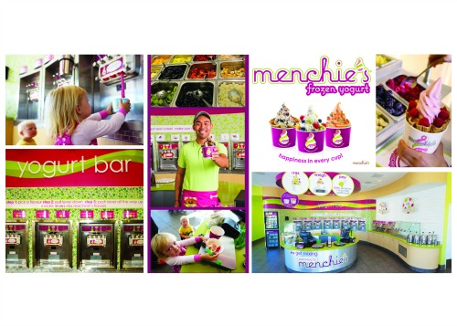 Menchies Mood Board_TPI