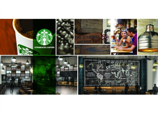 Starbucks Mood Board_TPI