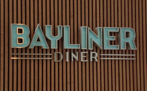 bayliner1