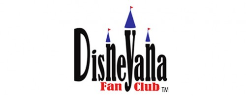 disneyana-fan-club-logo-500x198