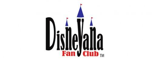 disneyana-fan-club-logo-500x198