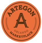 artegon orlando marketplace
