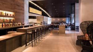 four seasons hotel ravello restaurant
