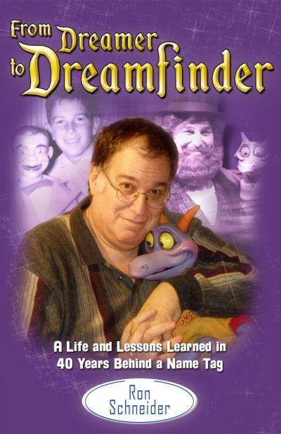DR_Books-dreamfinder