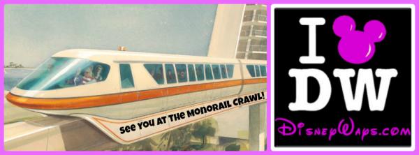 monorailcrawl