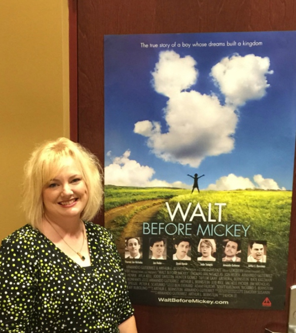 WaltBeforeMickeyPoster
