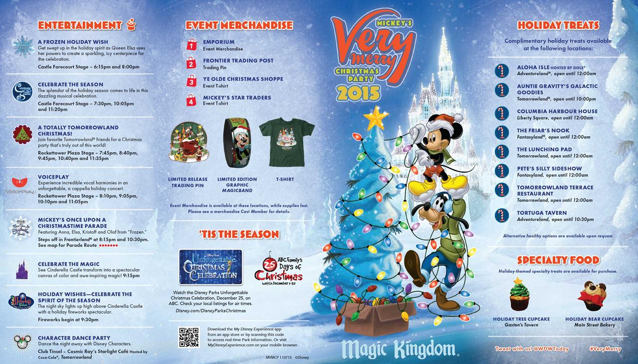 Mvmcp Map 2016 Front