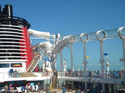 Cruise 050