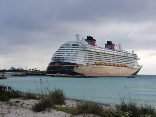 Disney Dream 2011 213.JPG