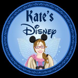 Kates-Disney