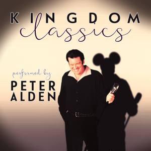KingdomClassics