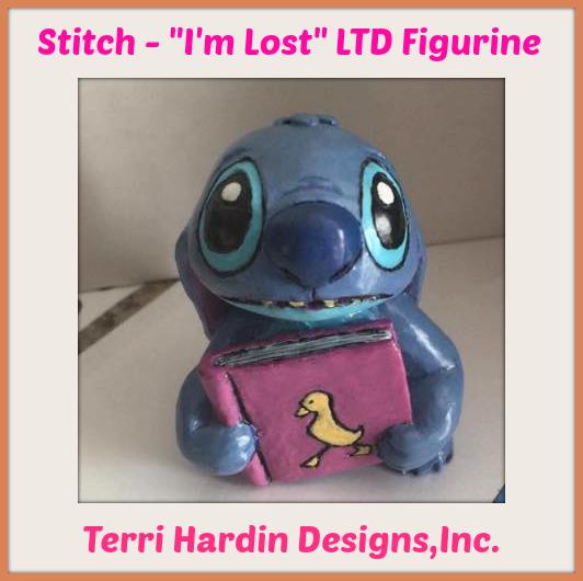 stitchgraphic
