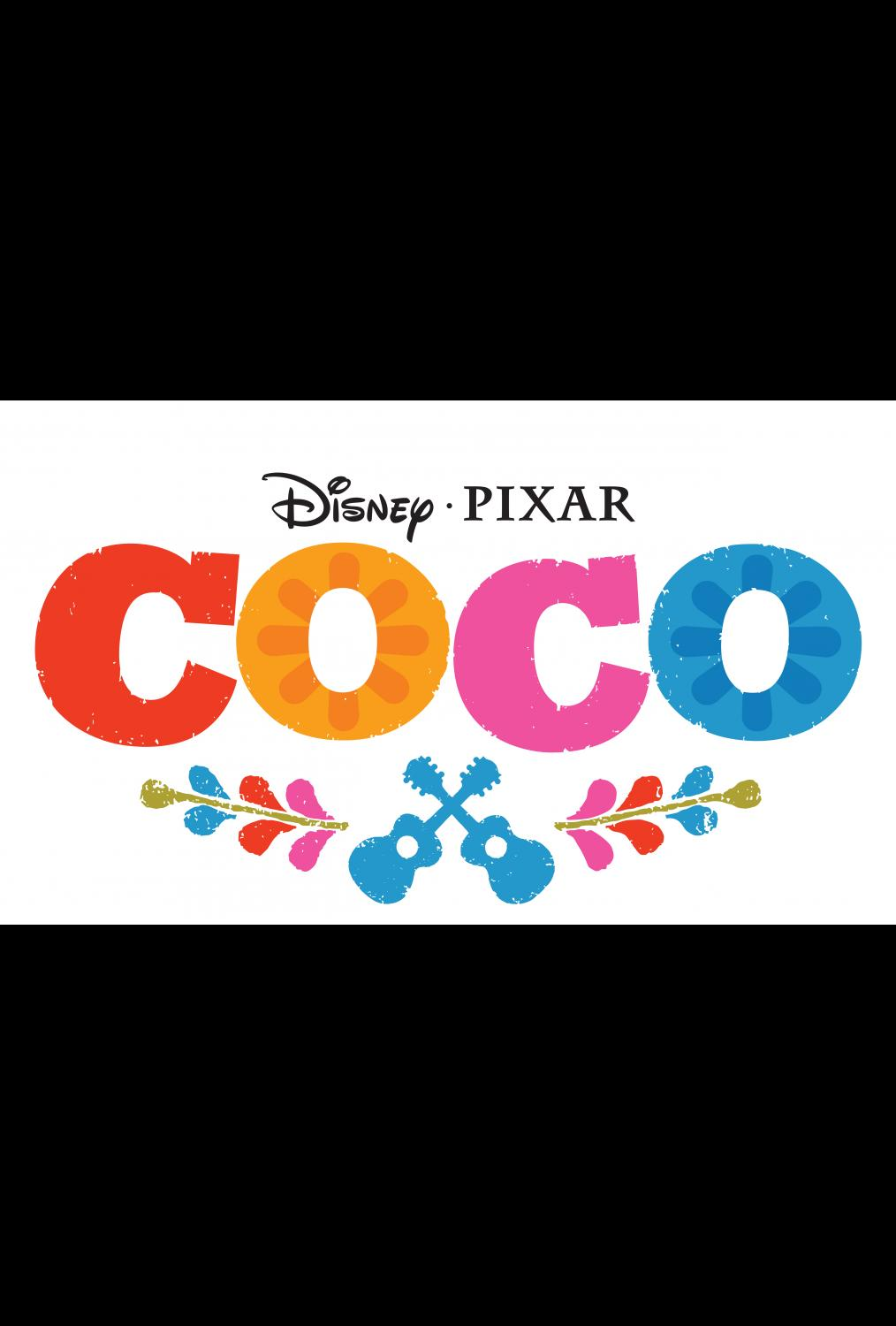 Coco Movie Premier Review Disneyways