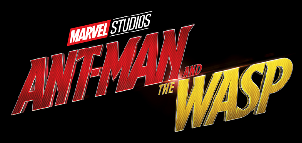 Ant-Man and The Wasp – A Spoiler Free Movie Review! Written